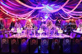 the best wedding planner fnp events weddings pvt ltd wedding planners decorators