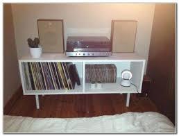 Ikea Storage Cabinets Uk Vinyl Record Storage Cabinet Uk Vinyl Record Storage Shelves Uk