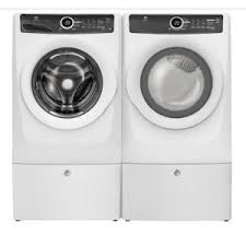 Frigidaire Laundry Pedestal Whirlpool Rc Willey Furniture Store