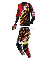 atv motocross racing jersey boys t shirt picture more detailed picture about 2016