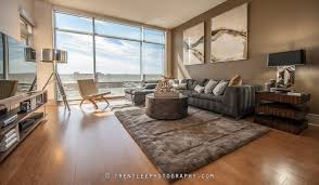 Beautiful Mobile Home Interiors Interior Design Photography Home Design Interior