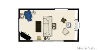 livingroom layout living room layout dilemma