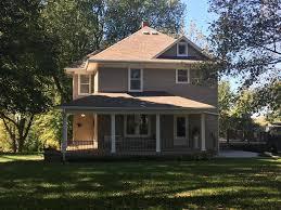oregon mo real estate u0026 oregon homes for sale at homes com 9