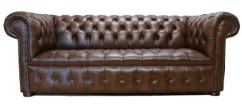Sofa Cushions Replacement by Replacement Leather Sofa Cushions And Chesterfield Sofas
