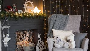 wbir com 10 perfect home décor gifts you u0027ll want to keep for