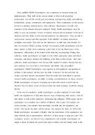 examples of national honor society essays national honor society