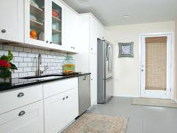 kitchen cabinet refinishing atlanta atlanta cabinet the painted cabinet kitchens kitchen replacement