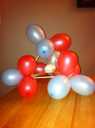 red egg and ginger party decorations best 25 egg drop project ideas on pinterest egg drop egg buggy