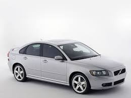 16 best volvo s40 images on pinterest volvo s40 t5 volvo cars