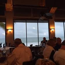 Fish House Fort Myers Beach Reviews - fresh catch bistro 299 photos u0026 312 reviews seafood 3040