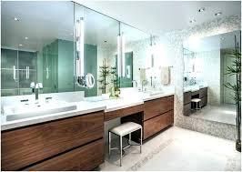 custom made bathroom cabinets a custom bath cabinetry custom