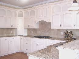 kitchen cabinets nc kitchen kitchen cabinets wilmington nc home design image gallery