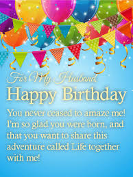 sparkle birthday cards for husband birthday u0026 greeting cards by