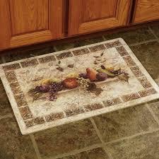 appliances padded kitchen mats and 54 kitchen rugs walmart