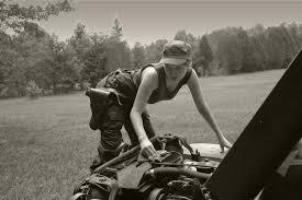 wwii jeep willys tools 42fordgpw u0027s weblog