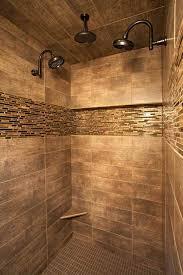 custom walk in showers custom walk in shower and bathroom complete with waterproof