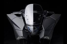 vwvortex com the motorcycle lounge honda u0027s nm4 vultus is an