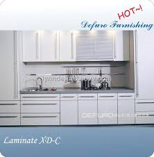 german kitchen cabinets manufacturers german style laminate modular kitchen cabinet purchasing souring
