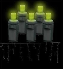 5mm led lights lime lime green led lights