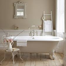 country bathroom ideas country bathrooms bathroom design ideas