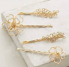 decorative hair pins 12 best hair accessories women can still use