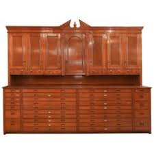 tack cabinet for sale craft movement saddle and tack cabinet for sale at 1stdibs