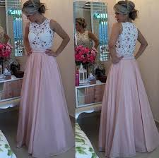 cheap maxi bridesmaid dresses image collections braidsmaid dress