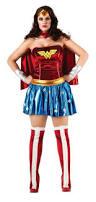 Homemade Woman Halloween Costume 25 Modest Woman Costume Ideas