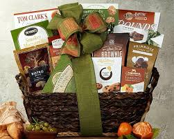 gift baskets free shipping harry and david gift basket s baskets with wine free shipping