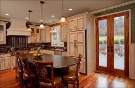 kitchen kitchen cabinet kits kitchen cabinet hinges kitchen