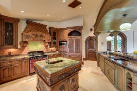 luxury home builders be inspired vintage luxury homes 1816 woodbine court kitchen