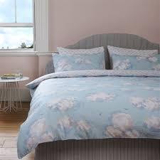 bed duvet covers 7 gold geometric flower ombre mandala wall