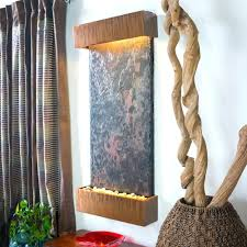 Interior Accessories For Home Decorative Floor Vases Ideas U2013 Laferida Com