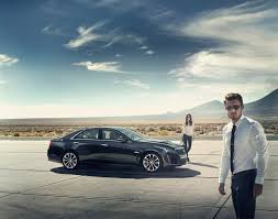 car ads 2016 cars you guys are into
