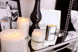 chesapeake bay candles at home