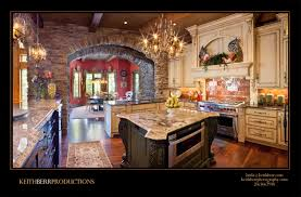 Home Interiors Company Panorama Home Interiors Wow Keith Berr Photography Blog