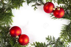 christmas frame stock photo picture and royalty free image image