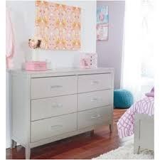 b560 31 ashley furniture olivet bedroom dresser silver