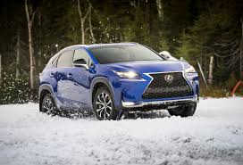lexus nx recall uk lexus news u0026 events about lexus canada