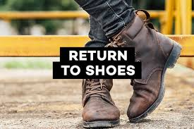 s boots for sale philippines milanos philippines milanos s shoes for sale prices