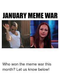 Meme War Pictures - 25 best memes about the meme war the meme war memes