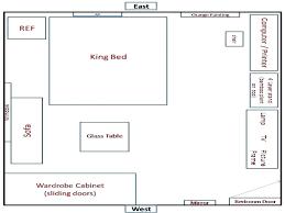 12x12 bedroom furniture layout bedroom layout ideas for rectangular rooms ayathebook com