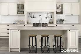 custom kitchen cabinet doors brisbane kitchen cabinets cupboards modern pantry cabinets in
