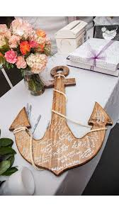 Themes For Wedding Decoration Best 25 Sea Wedding Theme Ideas On Pinterest Beach Theme