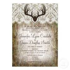 Redneck Wedding Invitations Camo Wedding Invitationthe Hunt Is Over By Ccprintsbytabitha