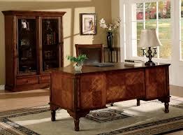 Modular Home Office Desk Interior Design Modular Home Office Furniture Inspirational