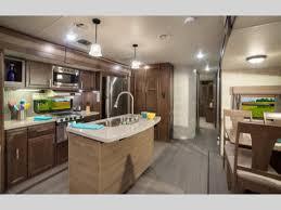 mesa ridge travel trailer rv sales 6 floorplans