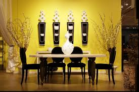 Yellow Kitchen Walls by Best Yellow Paint Colors Trendy Ideas About Yellow Color Schemes