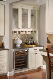 Small Kitchen Bar Ideas Terrific Small Dry Bar Ideas Images Best Idea Home Design