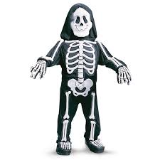 skeleton costume buy toddler skeleton costume kids skeleton costumes